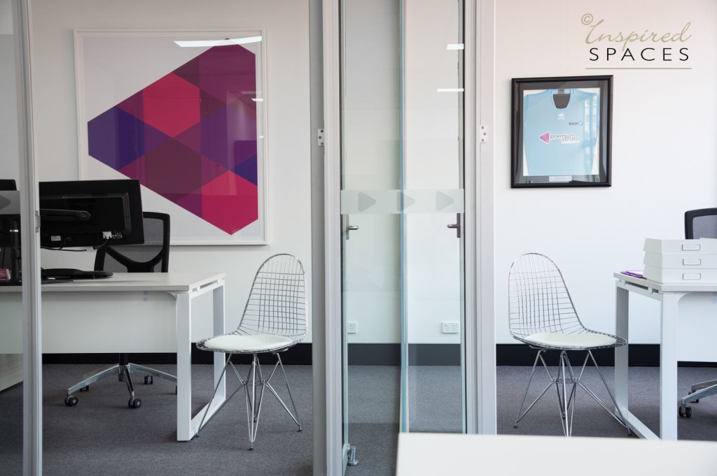 commercial-office-manager-premiumstrata-surry-hills-sydney