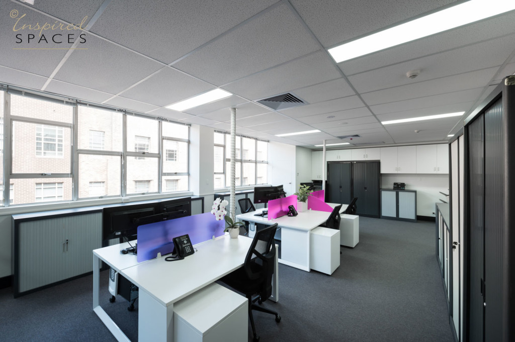 commercial-office-workstations-2-premiumstrata-surry-hills-sydney