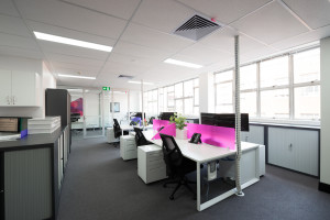 interior designer vs interior decorator inspired spaces
