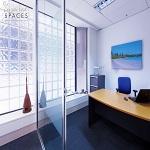 commerical-office-2-aircalin-sydney150x150