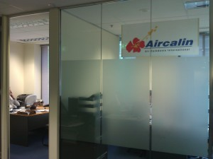 commerical-office-2-before-aircalin-sydney
