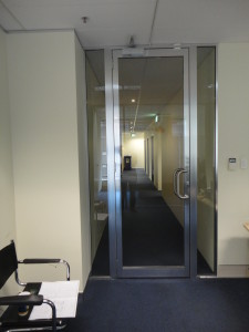 commerical-office-3-before-aircalin-sydney