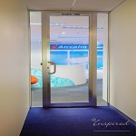 commerical-office-5-aircalin-sydney150x150