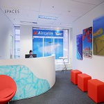 commerical-office-aircalin-sydney150x150