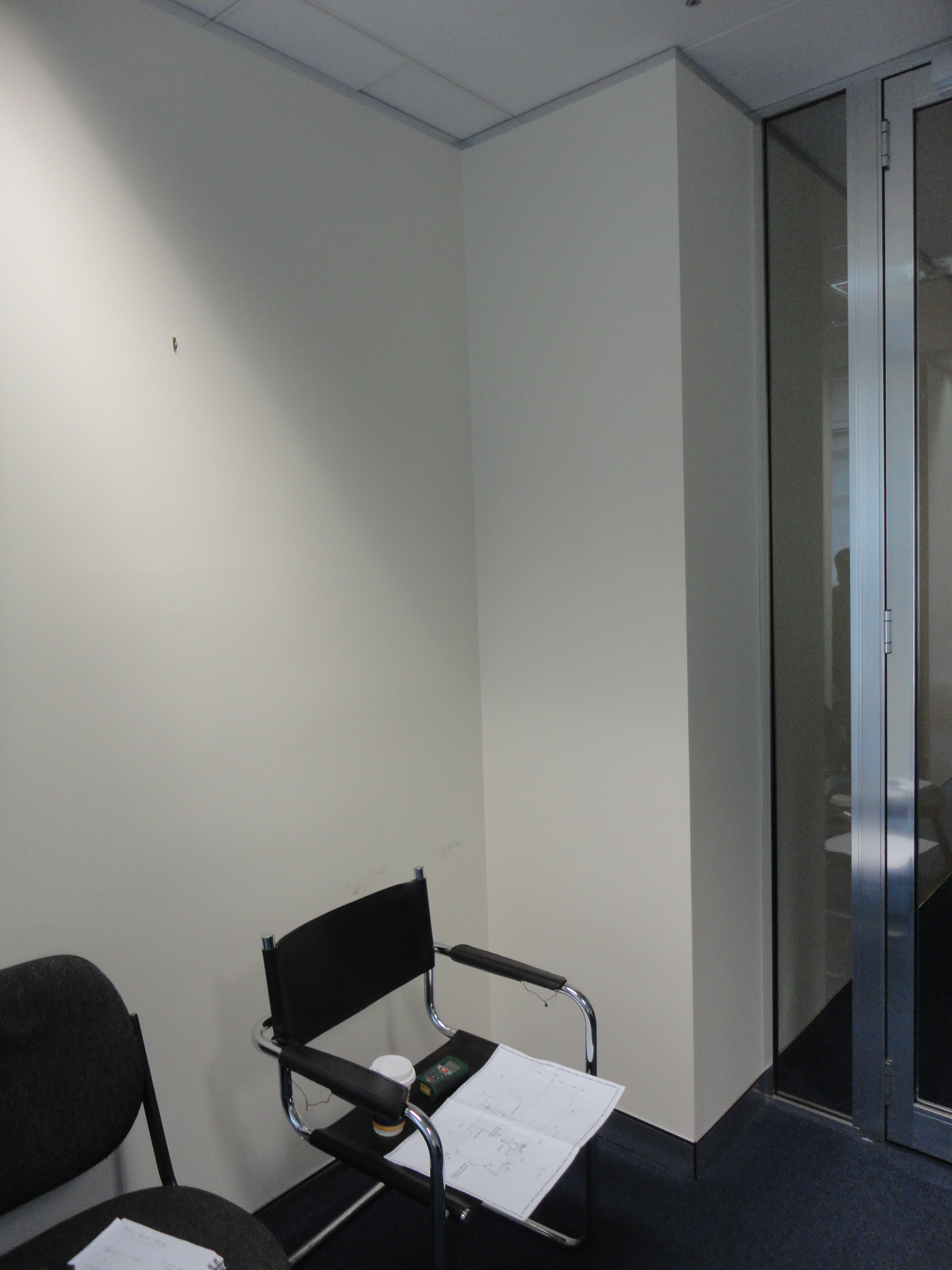 commerical-office-before-3-aircalin-sydney