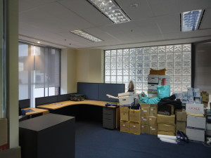 commerical-office-before-aircalin-sydney.jpg