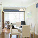 contemporary-dining-room-2-normanhurst