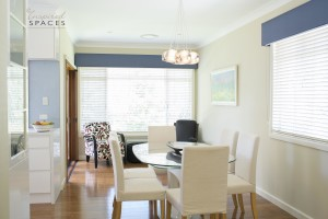 contemporary-dining-room-2-normanhurst