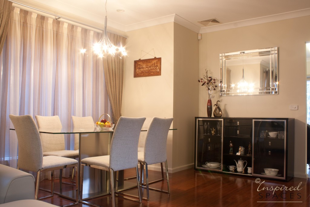 contemporary-dining-room-carlingford