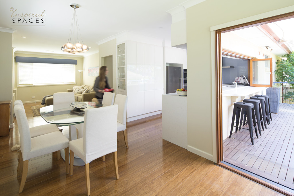 contemporary-dining-room-normanhurst