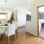 contemporary-dining-room-normanhurst