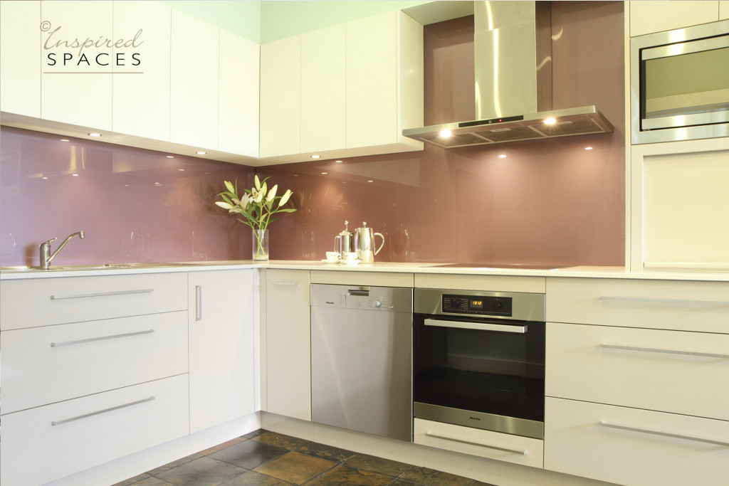 contemporary-kitchen-hornsby