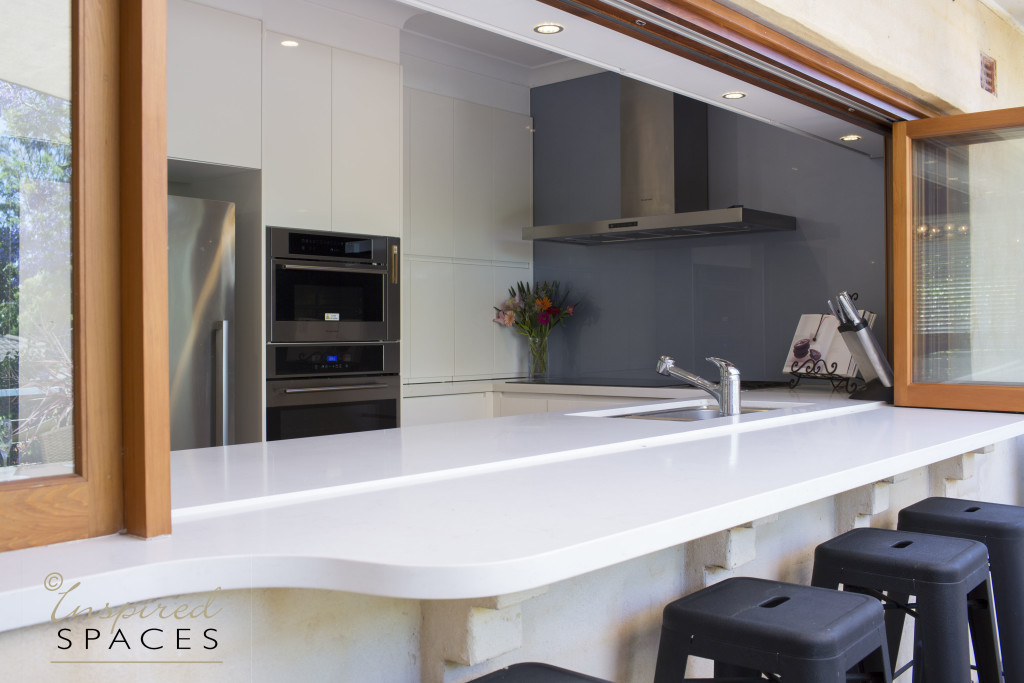 contemporary-kitchen-normanhurst