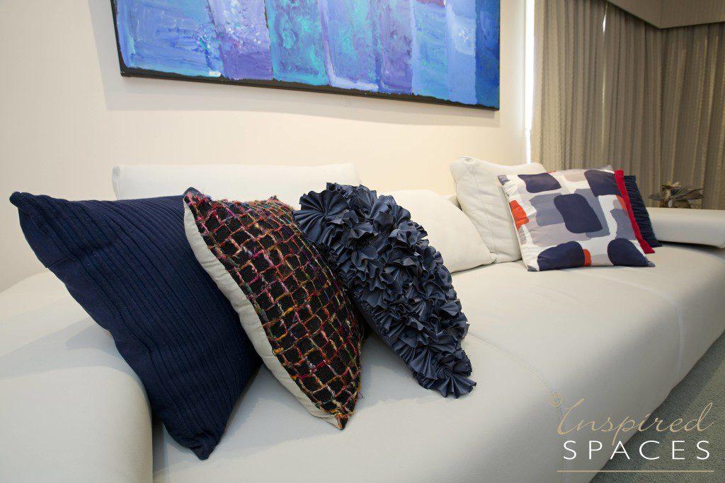 contemporary-living-room-2-glenorie