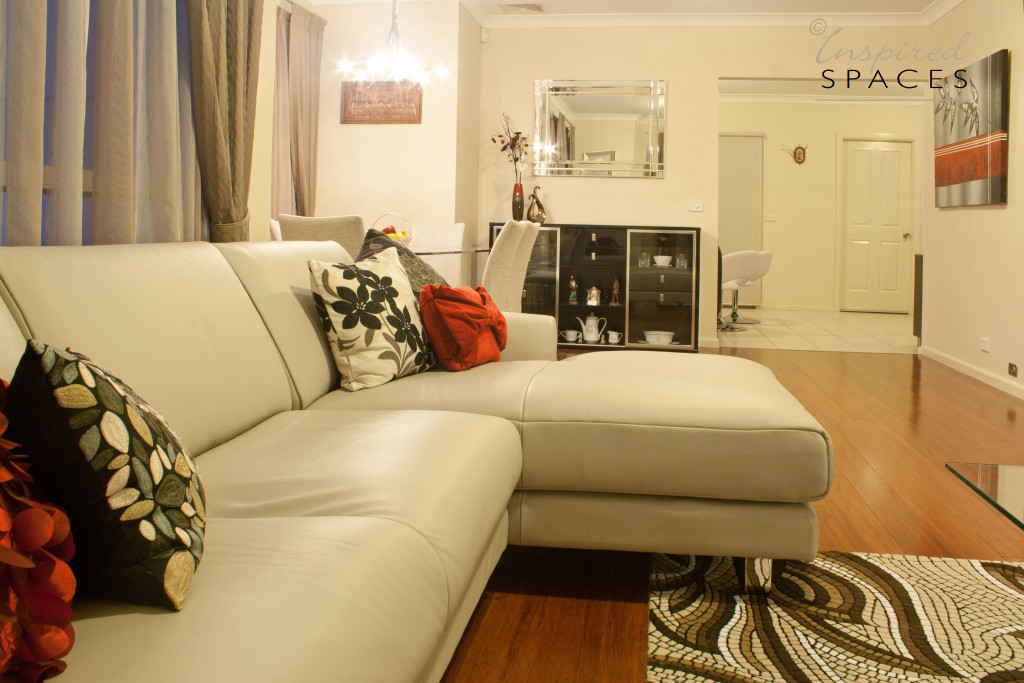 contemporary-living-room-4-carlingford