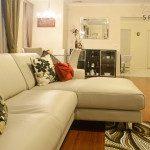 contemporary-living-room-4-carlingford