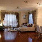 contemporary-living-room-5-carlingford