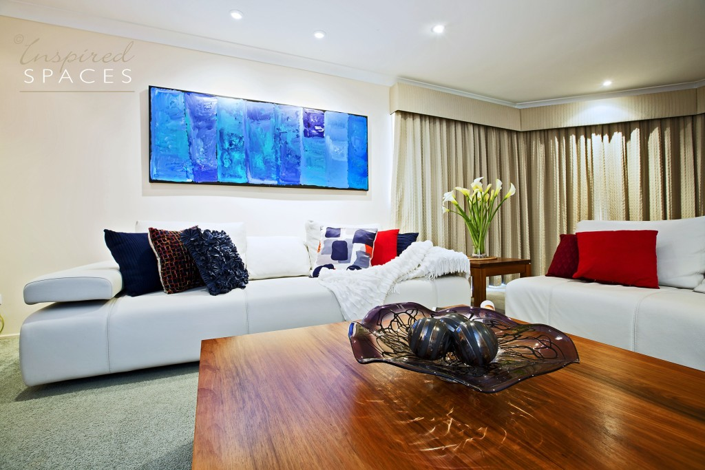 contemporary-living-room-glenorie