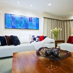 contemporary-living-room-glenorie