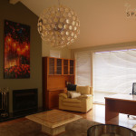 contemporary-lounge-swain