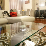 contemporay-living-room-2-carlingford