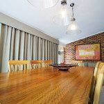 dining-room-2-glenorie