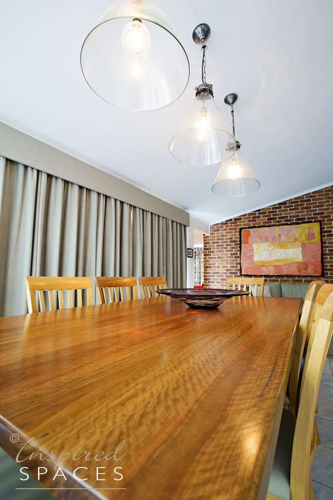 dining-room-2-glenorie