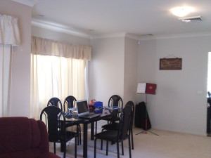 dining-room-before-carlingford