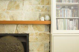 sandstone-fireplace-texture