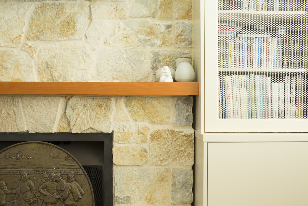 fireplace-detail-normanhurst