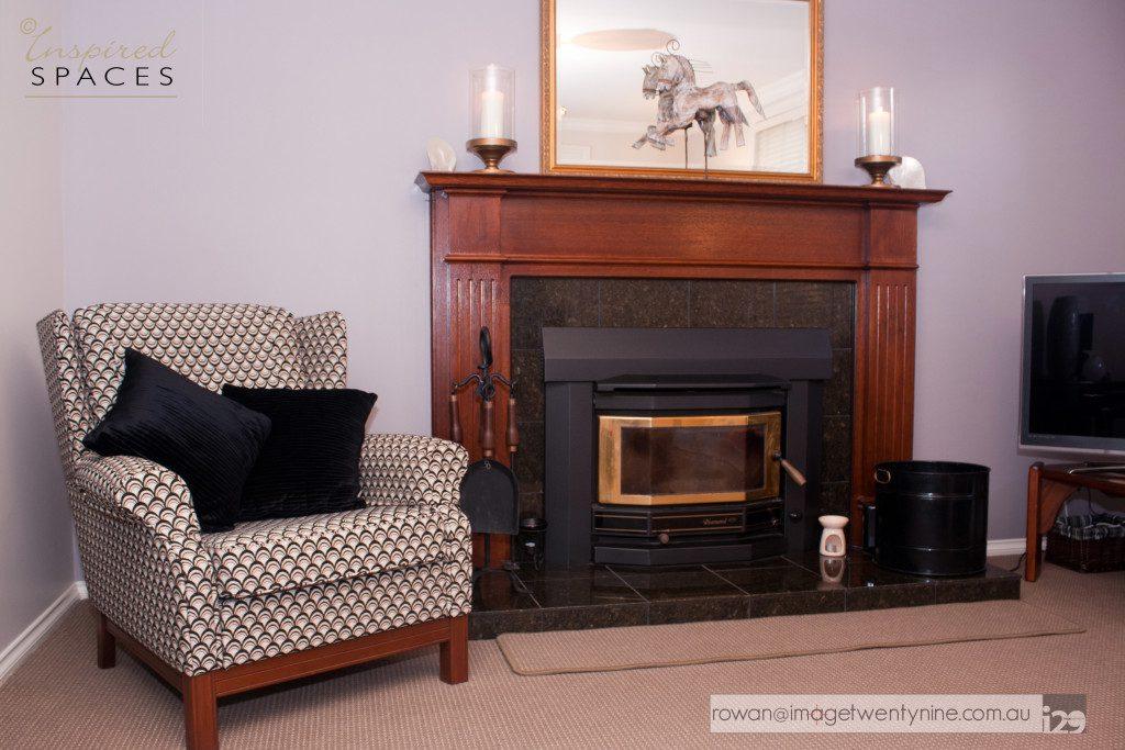 formal-lounge-2-castle-hill