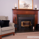 formal-lounge-2-castle-hill