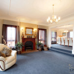 formal-lounge-2-glenhaven