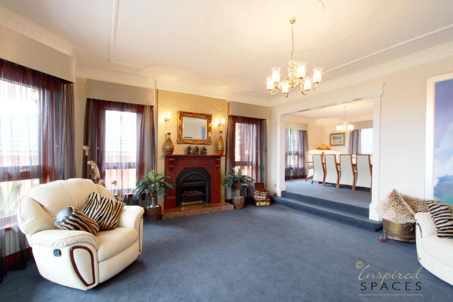 formal-lounge-2-glenhaven