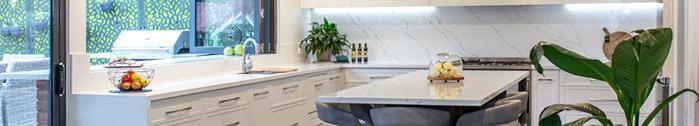 free-kitchen-design-guidelines