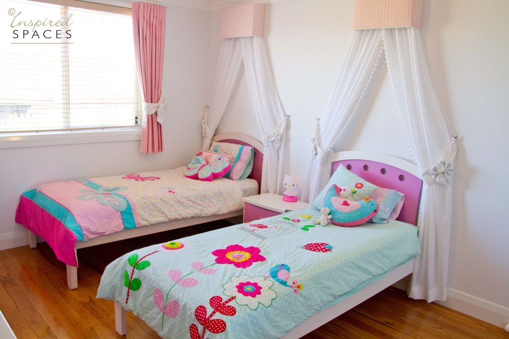 girls-bedroom-castlehill