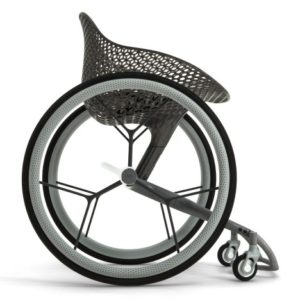 go-wheelchair_layer_benjamin-hubert_clerkenwell-design-week_dezeen_936_2-468x468