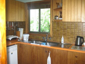 kitchen-before-2-hornsby
