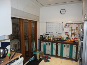 kitchen-before-2-normanhurst