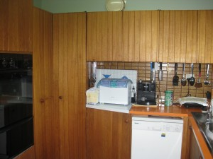 kitchen-before-hornsby