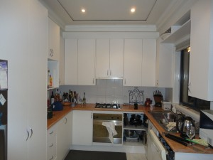 kitchen-before-normanhurst