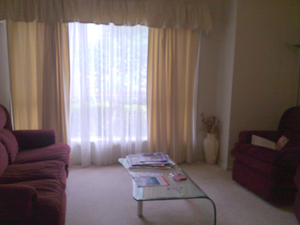 living-room-before-carlingford