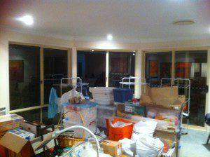 living-room-before-glenorie