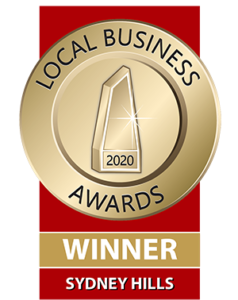 local-business-awards-2020-winner-sydney-hills
