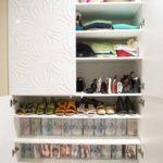 master bed storage 3