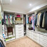 master bed walk in wardrobe 1