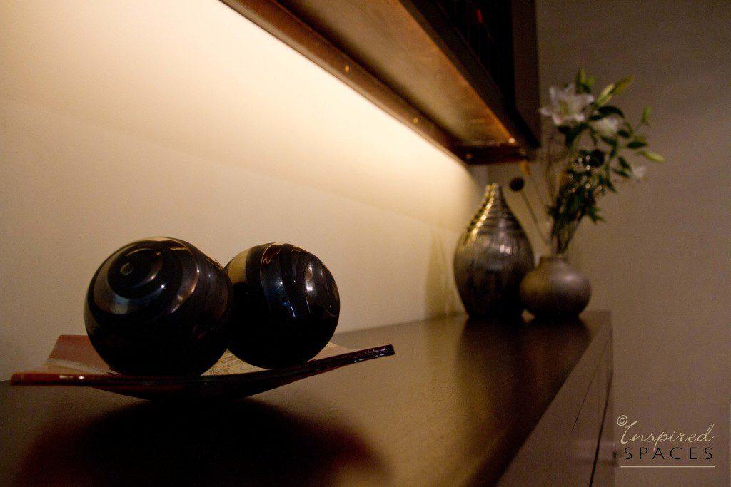 modern-dining-room-2-castlehill