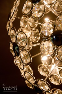 beautiful-crystal-chandelier