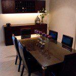 modern-dining-room-castlehill