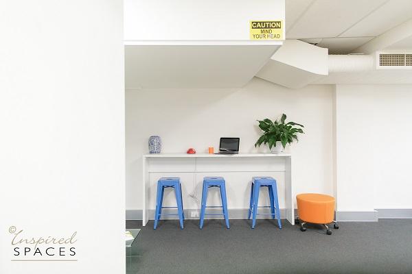 office-design-North-sydney-509